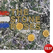 The Stone Roses [Import]