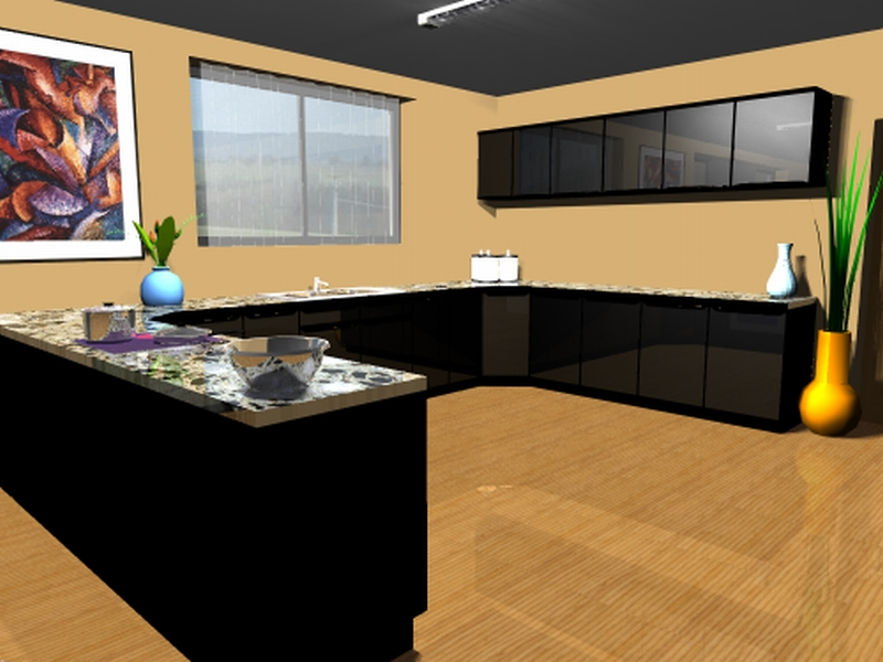 Professional interior design software uk Professional interior design software