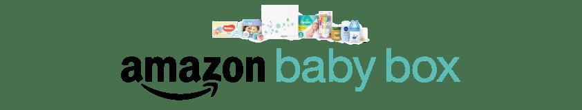 BabyBox Amazon