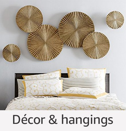 Decoration Articles