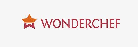 Wonder chef Offer and Discount In Amazon