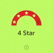 4 star ACs