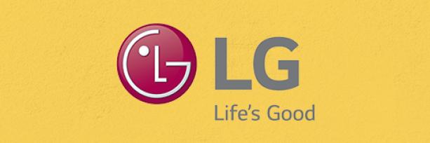 LG ACs