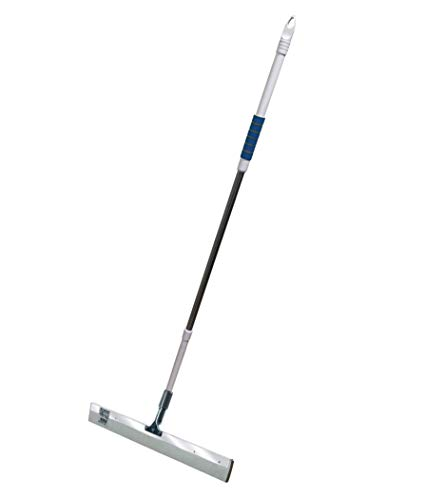 VIMAL Steel Ecowipe 600 Floor Cleaning Wiper (Multicolour, Standard Size)