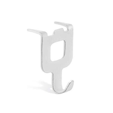 fischer-BILDER-KRALLE-Bilderhaken-in-Wei-Montage-ohne-Bohren-Werkzeug-der-bessere-Nagel-Wandhaken-zur-Befestigung-von-Bildern-Deko-Uhren-uvm-8-Stck