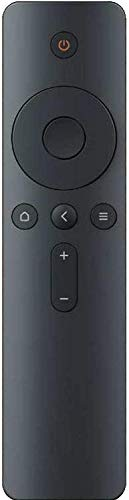 KT Remote Control for Mi TV 4A Series
