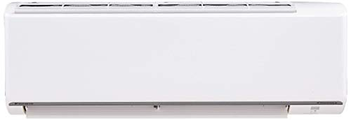 Daikin 1.5 Ton 5 Star Inverter Split AC (Copper, FTKF50TV, White)