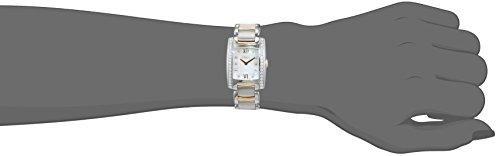 Ebel Damen-Armbanduhr 1215769 - 2