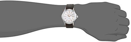 Ebel Herren-Armbanduhr 1216331 - 2