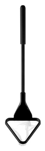 Fluval 11259 Edge Fischnetz