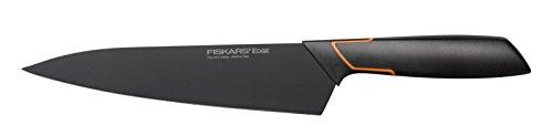 Fiskars Edge Kochmesser 19cm