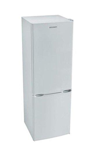 Zerowatt ZCP 360 frigorifero con congelatore Libera installazione Bianco 300 L A+