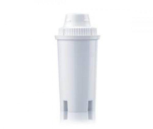FilterLogic FL601 water filter cartridge bundle (6 months of FilterLogic FL601) (6 cartridges)