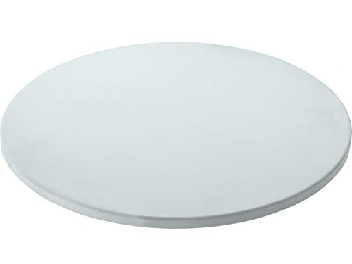 7soltus Aluminium Gerrassenüberdachung Gerrassendach Äeranda grau/weiß 035 x 300 cm (Grau)