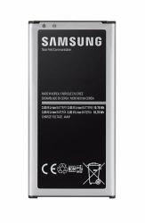 Kaufen Original Samsung Galaxy S5 Akku EB-BG900 Li-Ion Standard Akku Batterie Blister OVP (2800mAh)