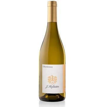 Hofstatter - Chardonnay Alto Adige 0,75 lt.