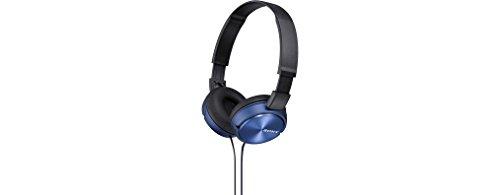 Sony-MDR-ZX310APL-Auriculares-de-diadema-cerrados-con-micrfono-control-remoto-integrado-azul