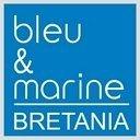 Gel Concentré Café & Algues Anti Cellulite Minceur - bleumarine Bretania, 500 ml 25