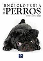 Enciclopedia de los Perros, Colección Enciclopedia Básica