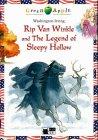 Rip Van Winkle and the legend of sleepy hollow. Con CD (Green apple)