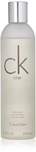 CK ONE Body Wash 250ml Calvin Klein