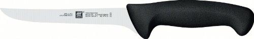 Zwilling 32200-161 - coltello per disossare