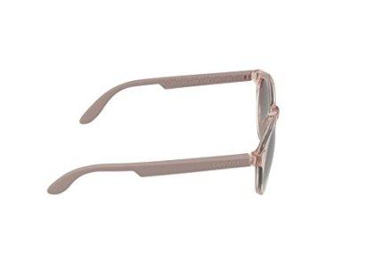 Carrera-Sonnenbrille-5029S