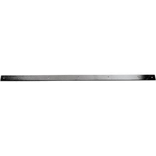 "60""152cm Heavy Duty barra de desgaste de acero cuchilla para Quad UTV nieve Arados"