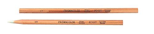 Sanford Prismacolor incolore Blender 2/Pkg-