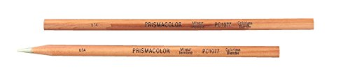 Sanford Prismacolor incolore Blender 2/Pkg-