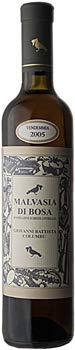 1 bt 0,75 l - Malvasia di Bosa, Giovanni Columbu