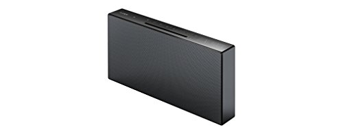 Sony CMT-X3CD Chaîne Hifi 20W Bluetooth/NFC 23
