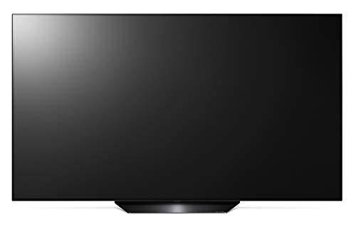 LG OLED55B9PLA.AEU Smart TV, Piattaforma (OS), WebOS 4.5, da 55 Pollici, 4K