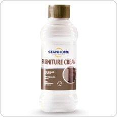 Furniture Cream Stanhome