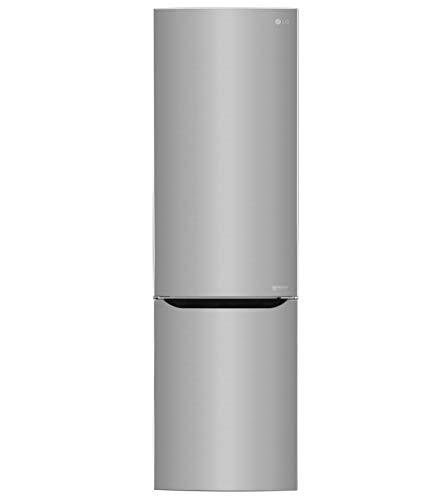 LG GBB60PZGXS Combinato
