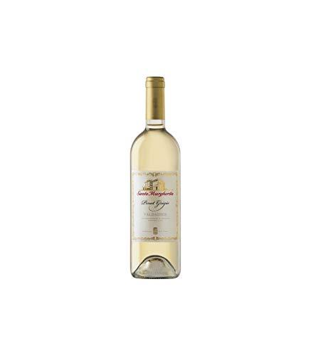 Pinot Grigio Valdadige 2017 Santa Margherita DOC