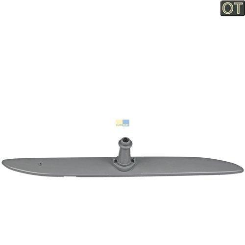AEG Electrolux sprueharm sotto 470X 79X 52mm per lavastoviglie-N.: 1526523400