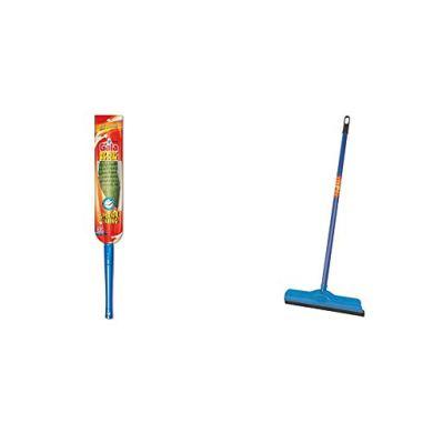 Gala No Dust Floor Broom 25