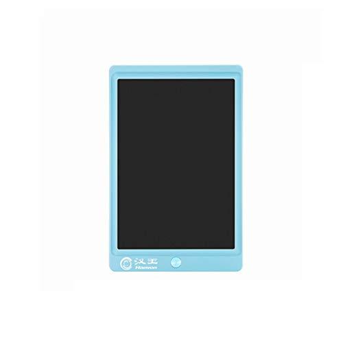 Moerc Più Nuovo Blu 12 Pollici LCD Tavoletta for Scrittura Memo E-Writer Pad Bacheca Portatile...