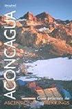 Cumbres sagradas del noroeste argentino: Avances en arqueología de alta montaña y etnoarqueología de santuarios de altura andinos (Temas. Arqueología)