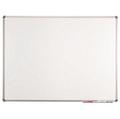 Lavagna magnetica bianco lavagna da parete moderno 70x 50cm