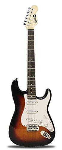 RockJam-RJEG02-SK-Kit-de-guitarra-elctrica