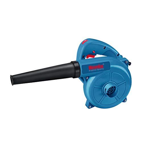 Soplador De Polvo/Mini Soplador De Aire/úNico, Peso Ligero, Soplador PequeñO - TambiéN Se Puede Usar como Aspirador - 400W, 600W