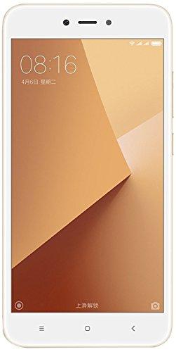 de XiaomiPlataforma:Android(5)Cómpralo nuevo: EUR 118,806 de 2ª mano y nuevodesdeEUR 118,80