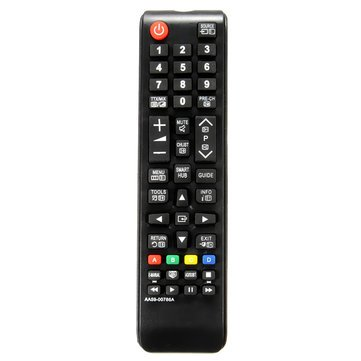 Universal Replacement Remote Control for Samsung AA59-00786A HDTV LED Smart TV