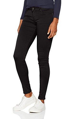 Bonobo Damen Straight Jeans SEBBA-NEWF2 Grau, W32