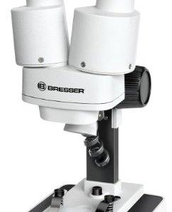 Mejor Microscopio para Niños, microscopios, microscopio, microscopio estereoscopico, oferta en miscroscopio