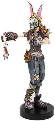 Borderlands 3: Tina Figurine (20cm / 7.8 inch)