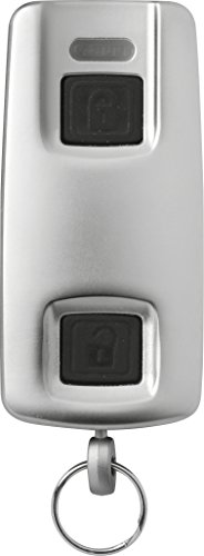 ABUS HomeTec Pro CFF3000 (Funk-Fernbedienung)