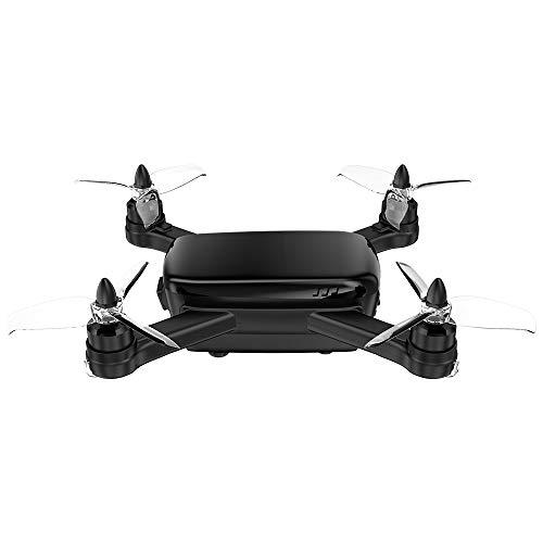 Godyluck 913 1080P 5G WiFi FPV Drone con Fotocamera Brushless GPS Quadcopter Gesture Foto altitudine...
